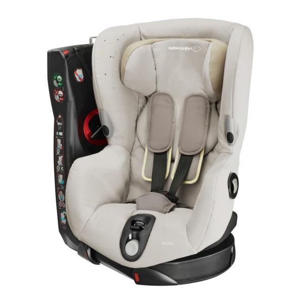 Стол за кола Axiss / I (9-18 кг.)